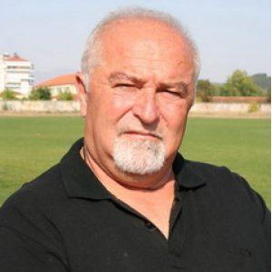 Δημοτικές Εκλογές *Γράφει ο Τάσος Σεβαστιάδης