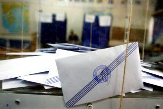 Γρεβενά: Καθορισμός δημοτικών χώρων που θα διατεθούν κατά την προεκλογική περίοδο