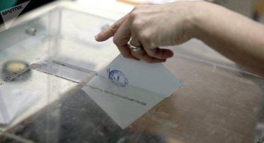 Η πιθανή ημερομηνία για τις πρόωρες εκλογές 2019