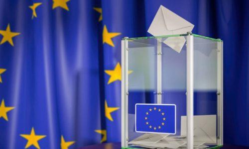 Τελευταία ενημέρωση για τα αποτελέσματα των Ευρωεκλογών στη Περιφέρεια Δυτικής Μακεδονίας