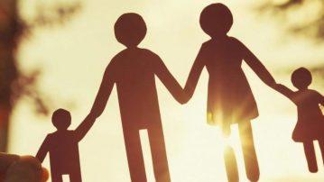 Επίδομα παιδιού: Κλείνει προσωρινά σήμερα η πλατφόρμα