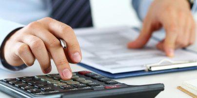 Φορολογικές δηλώσεις: Ποιοι κινδυνεύουν με πρόστιμα έως και 500 ευρώ