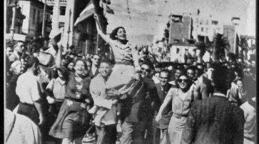 Εκδηλώσεις στα Γρεβενά για την «9η Μαΐου – Ημέρα Λήξης του Δευτέρου Παγκοσμίου Πολέμου»