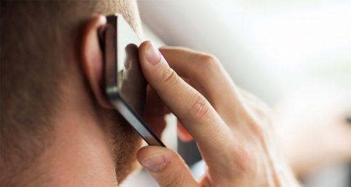 Συμβουλές για να αποφύγετε ενοχλητικά τηλεφωνήματα