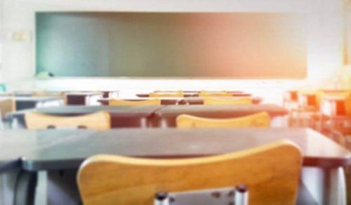 Τα δύο σενάρια για το άνοιγμα των σχολείων – Τι εξετάζει το Υπ. Παιδείας