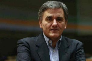 Γρεβενά: Επίσκεψη Ε. Τσακαλώτου στη Δεσκάτη, αύριο Παρασκευή 3 Μαΐου