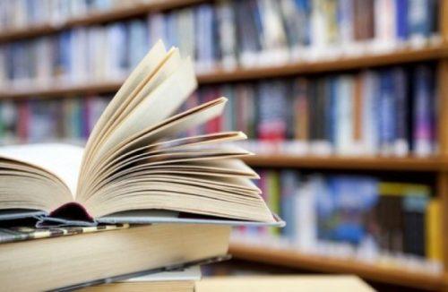 ΟΑΕΔ: Χορήγηση δωρεάν εισιτηρίων παραστάσεων και βιβλίων – Ποιοι δικαιούνται