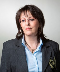 Ελπίδα Π. Δυτ. Μακεδονίας: Απίστευτο!Ποιοι φοβούνται τον διάλογο;