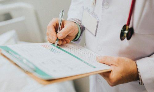 Δωρεάν οι γενετικές εξετάσεις σε ασθενείς με καρκίνο μέσω του Εθνικού Δικτύου Ιατρικής Ακριβείας