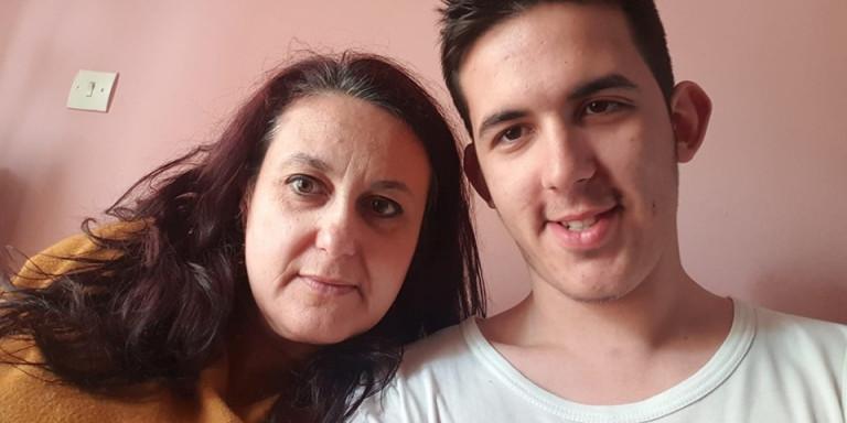 Κοζάνη: Μητέρα 4 παιδιών συγκέντρωσε 19.125 μόρια στις Πανελλήνιες