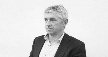 Νέος Δήμαρχος στη Δεσκάτη Γρεβενών ο Δημήτριος Κορδίλας