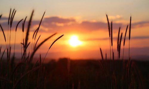 Θερινό ηλιοστάσιο: Σήμερα η επίσημη έναρξη του καλοκαιριού και η μεγαλύτερη ημέρα του έτους