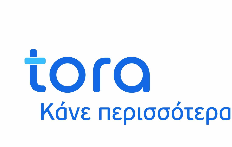 Tora: Nεα υπηρεσία μεταφοράς χρημάτων στα καταστήματα ΟΠΑΠ