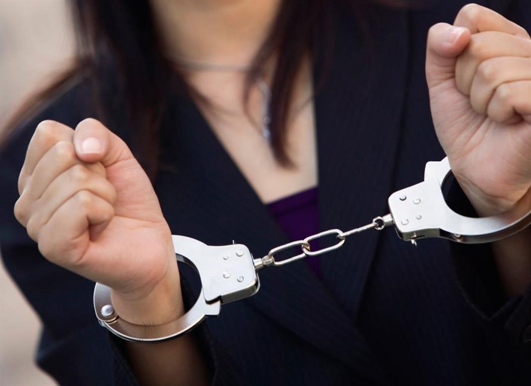Εξιχνιάστηκε κλοπή που τελέστηκε στα Γρεβενά από25χρονη αλλοδαπή