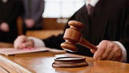 Αθώοι οι κατηγορούμενοι για την αφισοκόλληση για την Μακεδονία στην Κοζάνη