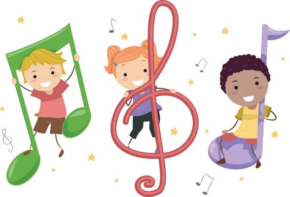 Επίδειξη μουσικών δεξιοτήτων από το τμήμα Χορωδιακής και Μουσικής προπαιδείας της Δημόσιας Κεντρικής Βιβλιοθήκης Γρεβενών
