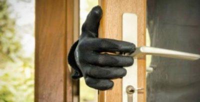 Εξιχνιάστηκε κλοπή που διαπράχθηκε σε οικία σε περιοχή της Καστοριάς