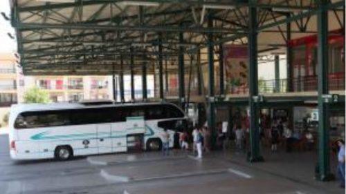 Εκσυγχρονίζονται τα λεωφορεία των ΚΤΕΛ: Wi-Fi, «έξυπνο» εισιτήριο και τηλεματική – Τι ισχύει για την Δ. Μακεδονία