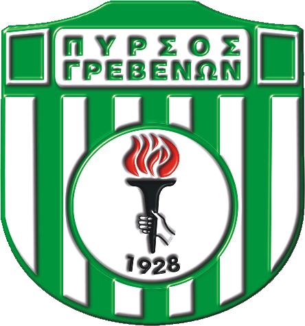 Φιλικός αγώνας ποδοσφαίρου εις μνήμη του Γιώργου Πασαγιάννη το Σάββατο 8 Ιουνίου