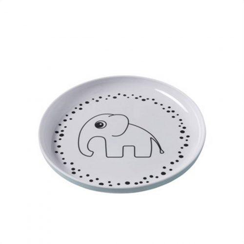 Ο ΕΦΕΤ ανακαλεί παιδικά πιάτα
