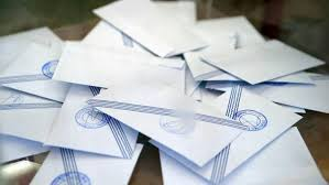 Βουλευτικές εκλογές 2019: Αποτελέσματα κομμάτων στον Νομό Γρεβενών ( 129 στα 130)