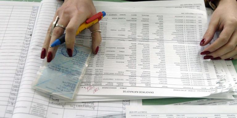 Εθνικές εκλογές 2019: Πώς θα λειτουργήσουν γραφεία ταυτοτήτων και διαβατηρίων το Σαββατοκύριακο