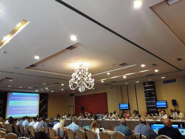 Σε πλήρη ενεργοποίηση το Επιχειρησιακό Πρόγραμμα Δυτικής Μακεδονίας