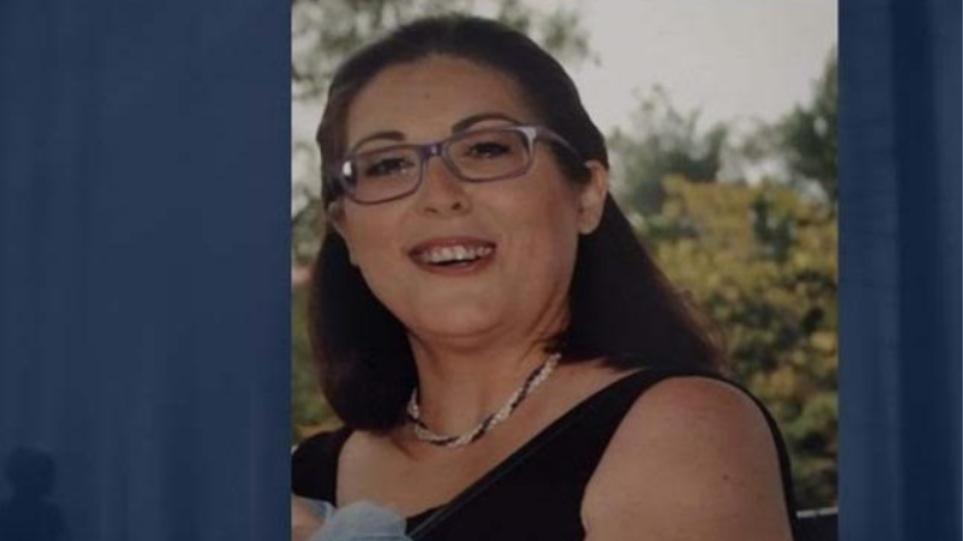 Συναγερμός! Εξαφανίστηκε 46χρονη Γρεβενιώτισσα, μητέρα δίδυμων παιδιών