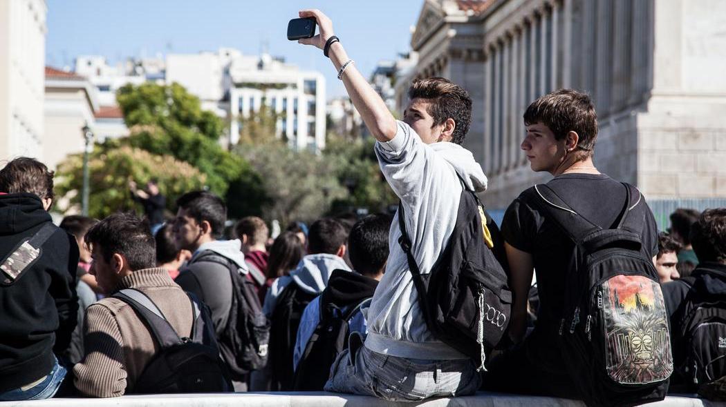 Σχολικές εκδρομές με διαδικασίες «εξπρές» -Τι σχεδιάζει το υπουργείο Παιδείας