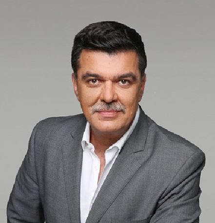 Ερώτηση και δήλωση του βουλευτή Γρεβενών, Ανδρέα Πάτση, για την ξύλευση για κάλυψη ατομικών αναγκών στην Περιφέρεια Γρεβενών