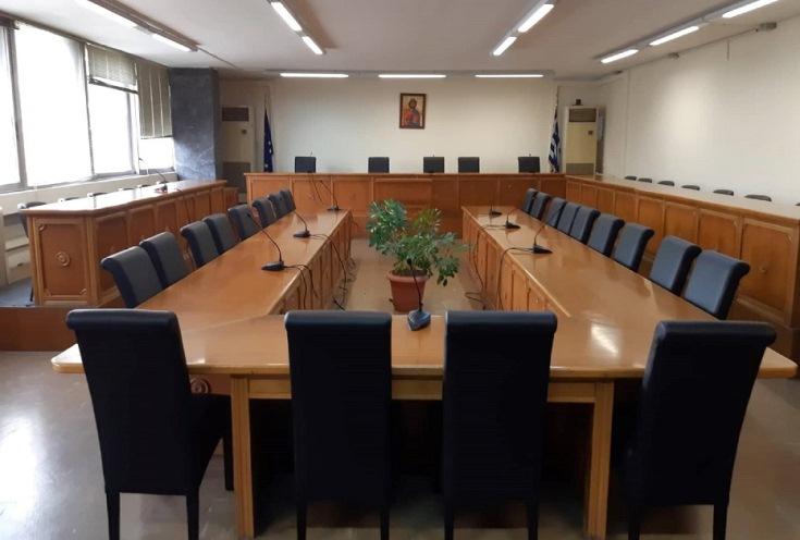 Δήμοι: Διαδικασία συγκρότησης και εκλογής μελών Επιτροπών (εγκύκλιος)