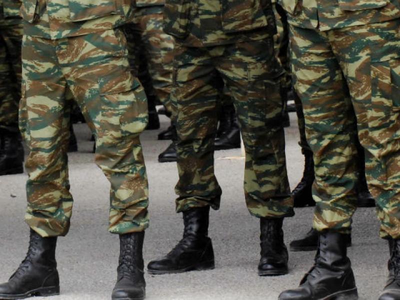 Ενίσχυση της Εθνοφυλακής και με γυναίκες -Ποιες θα είναι οι αλλαγές