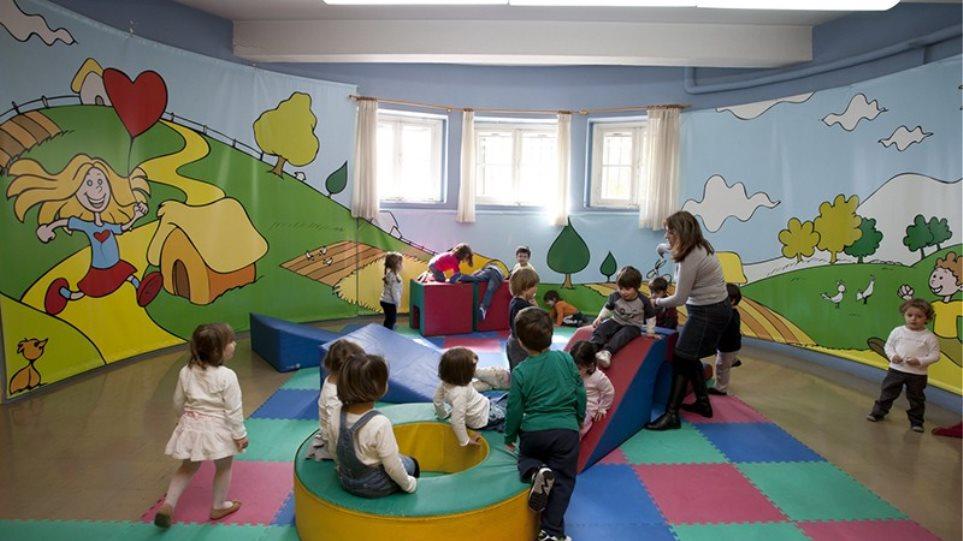Σχολεία: Ποιοι δικαιούνται κουπόνι έως 5.000 ευρώ για τα προνήπια