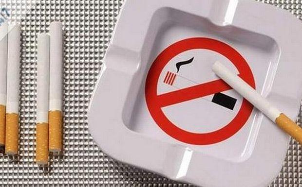 ΠΑΝΣΕΚΤΕ:«Νέα εγκύκλιος για την απαγόρευση του καπνίσματος»