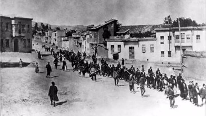 Το πρόγραμμα εκδηλώσεων της 14ης Σεπτεμβρίου ημέρας Εθνικής Μνήμης της Γενοκτονίας των Ελλήνων της Μ. Ασίας