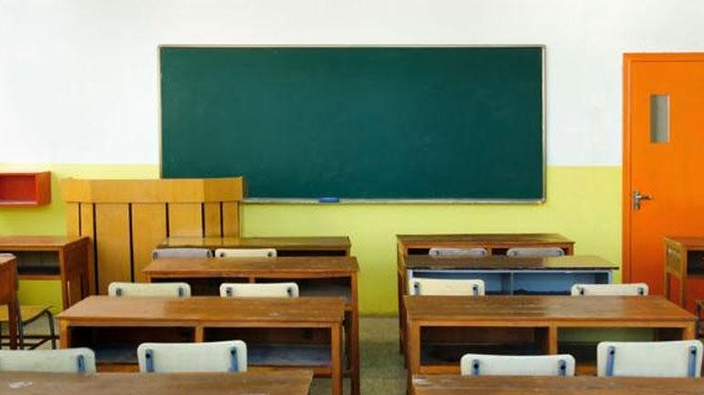 Προσλήψεις: Ερχονται 33.000 αναπληρωτές για τα σχολεία