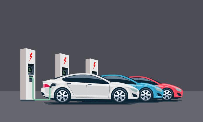 Μείωση στα τέλη κυκλοφορίας για τα «καθαρά» αυτοκίνητα -Το σχέδιο της κυβέρνησης