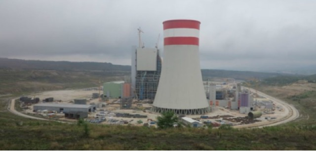 Κομισιόν και Παγκόσμια Τράπεζα εξετάζουν τη μετατροπή της Δ. Μακεδονίας σε Κέντρο Αποθήκευσης Ενέργειας