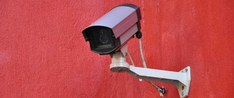 Αρχή Προστασίας Δεδομένων: «Όχι» κάμερες στα δημόσια σχολεία όταν λειτουργούν