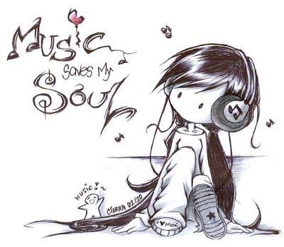 Σύλλογος Φίλων της Μουσικής !!!