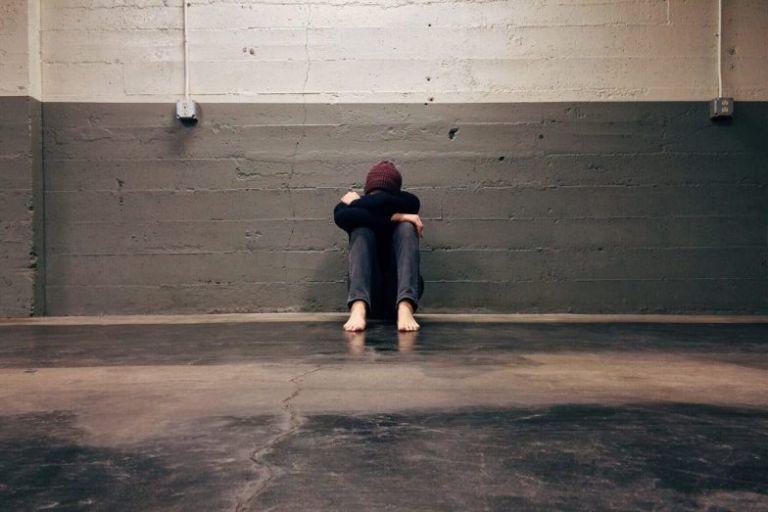 Σοκάρει το γράμμα του 16χρονου που προσπάθησε να αυτοκτονήσει λόγω bullying