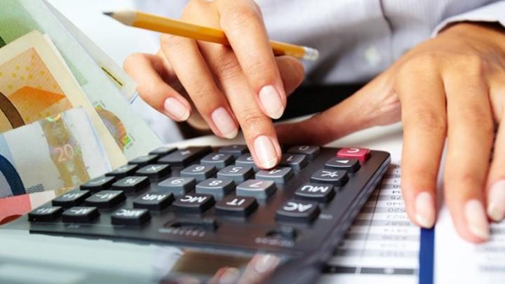 Ποιοι δικαιούνται έκπτωση 25% στους φόρους – Όλες οι λεπτομέρειες