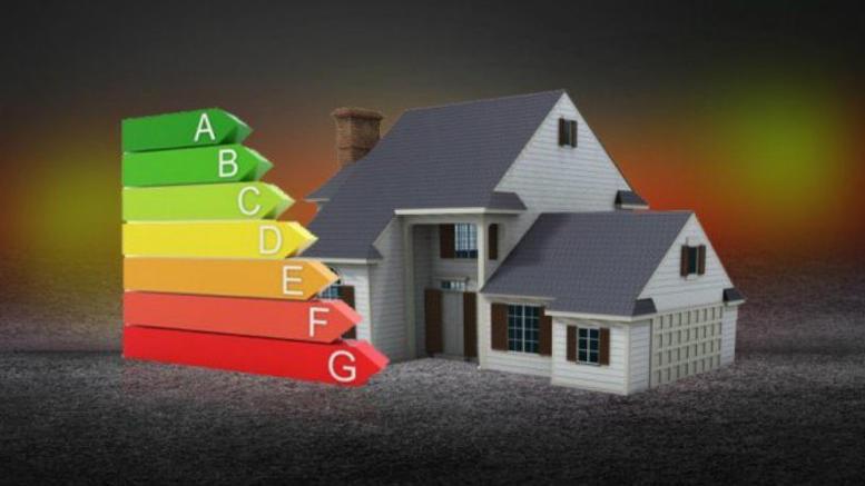 «Εξοικονόμηση κατ' οίκον»: Ξεκινούν οι αιτήσεις – Πλήρης οδηγός