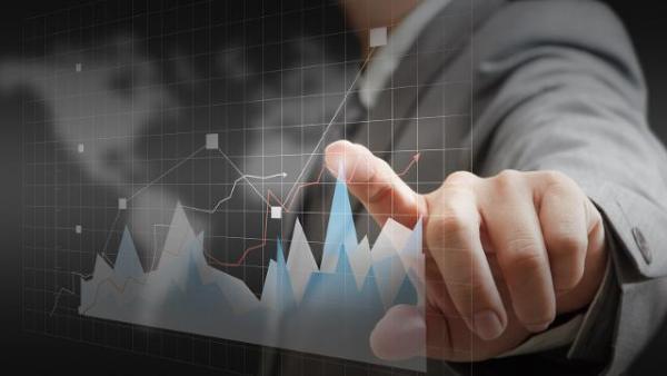 Αναπτυξιακό νομοσχέδιο: Έρχονται αλλαγές στην επιχειρηματικότητα