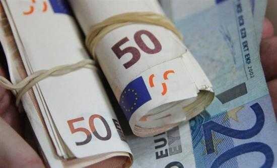 Πάγια προκαταβολή στις κοινότητες έως 8.000 ευρώ -Ποιοι θα διαχειρίζονται τα χρήματα