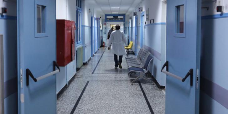 58χρονος από την Δυτική  Μακεδονία διαγνώστηκε με τον Ιό του Δυτικού Νείλου