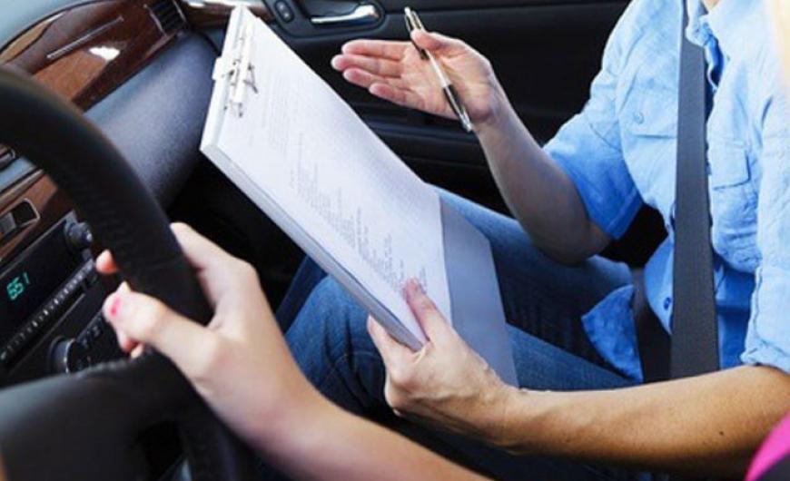 Διπλώματα οδήγησης:Τι αλλαγές έρχονται – Απλουστεύονται οι διαδικασίες