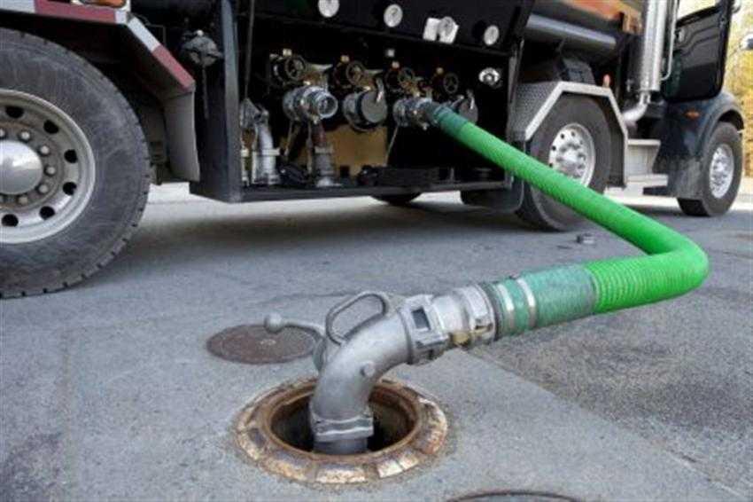 Κλείνει την Παρασκευή η πλατφόρμα για το πετρέλαιο θέρμανσης