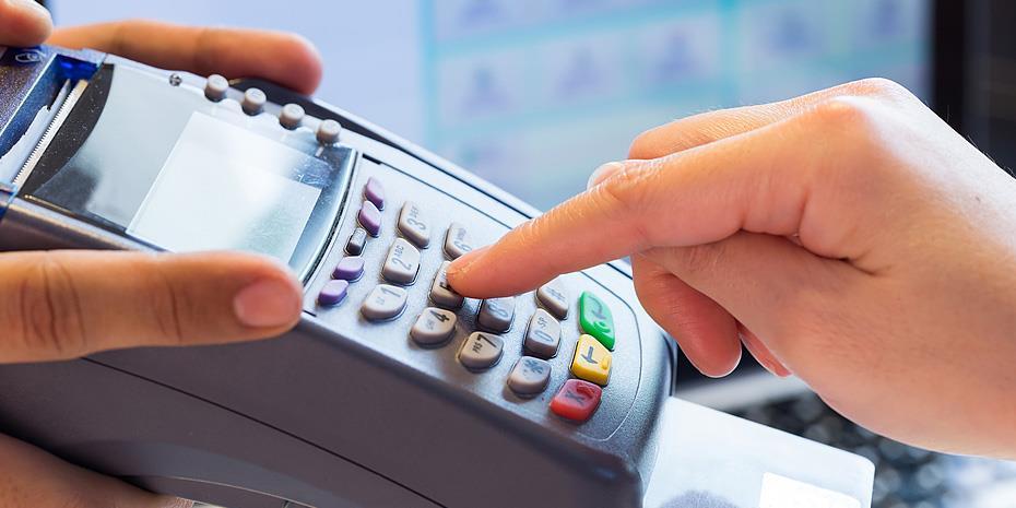Το νέο σύστημα ηλεκτρονικών πληρωμών:Ποιοι εξαιρούνται,τι ισχύει με τα ενοίκια