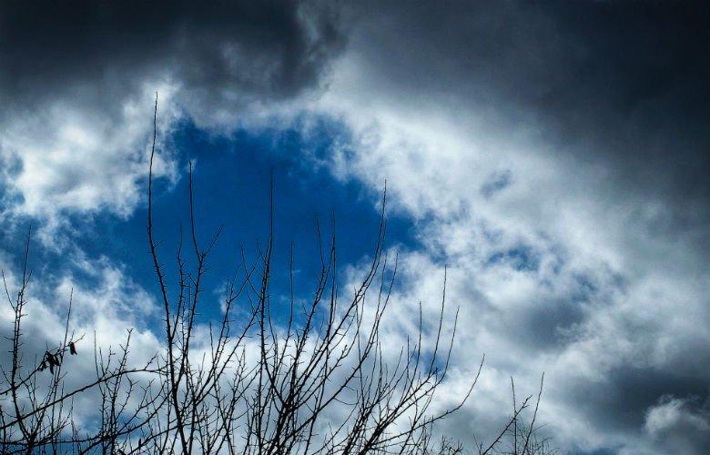 Από αύριο χειμώνας: Έρχονται βροχές, καταιγίδες και χιόνια